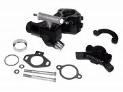 Quicksilver Mercury Housing Kit Thermostat 87290a23
