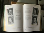 1937 Converse College Yearbook Spartanburg South Carolina Ys And Other Ys