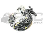 New Fanuc A660-8012-t599 Cable K154 Power Remote Ce
