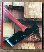 Home Repair And Improvement Roofs And Siding 1977 Hardcover Diy Book