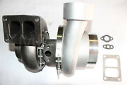 1795922 Turbocharger For Caterpillarandreg 179-5922 1072060 0r9899