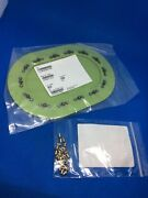 2384015-1 Kit Aak 83-6 Legacy Learjet 20 30 Series Aircraft Parts