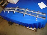 1964,1965,1966,1963 Buick Grill Oldsmobile Nos Gm From Dealer