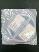 1000pcs. Fds6574a Mosfet N-ch 20v 16a 8-soic Fds6574aq Power Trench Reel