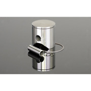 Piston Kit For 1991 Sea-doo Gt Personal Watercraft Wiseco 734m07650