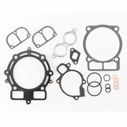Top End Gasket Kit For 2006 Ktm 525 Sx Offroad Motorcycle Cometic C7461