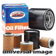 Oil Filter For 2011 Yamaha Xvs13 Stryker Street Motorcycle Twin Air 140015