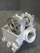 Honda Crf250 2014-2017 Used Mvrd Tuned And Ported Cylinder Head + Piston Cr3709
