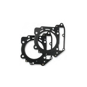 Head Gaskets For 2002 Yamaha Vmx1200 V-max Street Motorcycle Cometic C8536