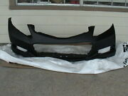 Civic 12-13 Front Bumper Cover And Front Left Fender Primed, Coupe 2 Door