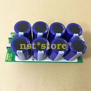 Applicable For A20b-1008-0111 Fanuc Cnc Machine Tool Board