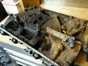 1969 Ford Fe 2 Barrel 390 Intake Manifold - Motor,engine,bbf Local Pickup Only