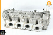 11-18 Mercedes W221 S550 Cl550 E550 Engine Cylinder Head Right 2780162601 Oem