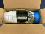 Dek 140737 Rising Table Motor S644+enc+pulley+plte+conns - New In Box