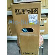 1pc New Fanuc Spindle Amplifier A06b-6078-h211h500 Dhl Free Expedited Shipping