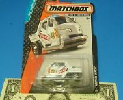 Matchbox On A Mission Adventure City Meter Made Police Parking Ticket Vehicle