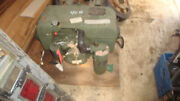New M274 M-274a2 2 Cylinder Mule Engine Ao42 Power Generation Crate Engine