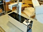 Used Thermo Scientific Autosampler For Spectrascan Uv 2700 - Pn Msa040203
