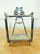Cub Cadet Gt3200 Garden Tractor 3000 Series Dash Tower Support-used