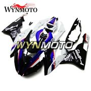 White Black Blue Red Cowlings For Bmw S1000rr 2015 2016 15 16 Autocycle Panels