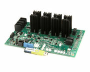 Ovention R02.01.474.00 Kitrelay Board - Free Shipping + Genuine Oem