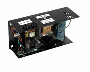 Gaylord 16514 Rspc 3-4 Cell Power Supply - Free Shipping + Genuine Oem