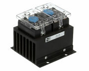 Blodgett 33910 Relay Ss Assembly Ac500 - Free Shipping + Genuine Oem