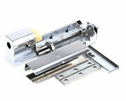 Beverage Air 401-658b Hinge Assembly Adj Non Lift Off - Free Shipping