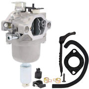 594605 Carburetor Carb For Briggs And Stratton Bands 31r977-0014-g1 31r977-0015-g1