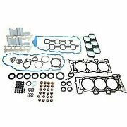 New Direct Fit Head Gasket Set For Buick Enclave Gmc Acadia Saturn Outlook