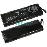 Applicable For S820c S820d S820c S820d Backpack Battery 2100 Mah 10.8v