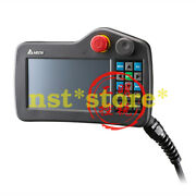 For Human Machine Interface Handheld Touch Screen Dop-h07s425/dop-h07e425