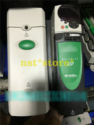 1pcs Used Ct Driver / Sp3201 Tested Well Free Express Delivery