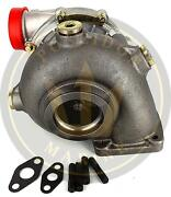 Turbo Charger For Volvo Penta Tamd41 D41 Aqad41 Replaces 861260 838697 860918