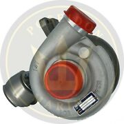 Turbo For Volvo Penta D3-110 D3-140 150 170 200 220 Replaces 3801387