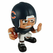 Chicago Bears Liland039 Teammates Collectible Nfl Figures Running Back Series 2