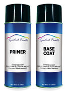 For Bmw 146 Alpinweiss Aerosol Paint And Primer Compatible