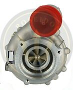 Turbo For Volvo Penta D4-180 D4-210 D4-225 Replaces 3802150