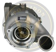 Turbo Charger For Volvo Penta D6-330 D6-350 D6-370 Replaces 3802151