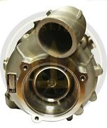 Turbo Charger For Volvo Penta D6-280 D6-300 D6-310 Replaces 3802152