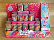 Party Popteenies Series 1 Confetti Surprise Popper Nip You Get One