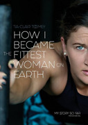 Toomey Tia-clair-how I Became The Fittest Woman Us Import Book New