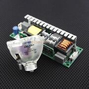 15r 300w Beam Lamp Bulb With Ballast Power Supply For Msd Platinum Stage Light