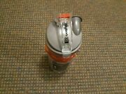 Dyson Dc 25 Ball Upright Vacuum Cleaner Canister Replacement Part Root Cyclone