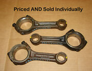 Sba115026131 Ford 1710 1710o Connecting Rod