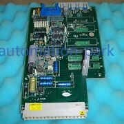 1pc Used Siemens Plc Module Bf 8701 Neu5 E Tested It In Dhl Free Shipping