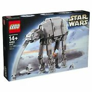Lego Star Wars At-at Walker 4483 [parallel Import Goods]f/s