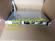 1pc New Delta 1u Embedded Switching Power System Dps1800-48/30 48v60a