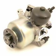 Servo Pump Power Steering Abc Hydraulic Chassis S-class W221 S65 A0054667101