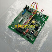1pc For Parker Governor 590p 380a Or Above Power Board Ah466701u002